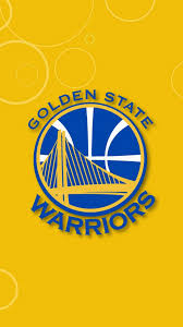 wallpaper android golden state warriors