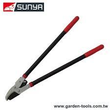 garden tools gardening shears pruning