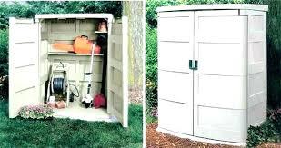 tool storage shed altruisticherbivore co