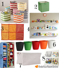 Br How To Keep A Kids Room Organized Easy Peasy Tips Redo Your Room Online