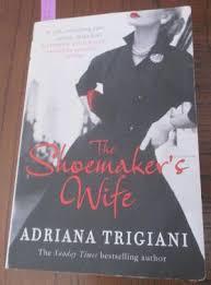 adriana jordan - AbeBooks