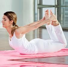 type of yoga postures yoga postures