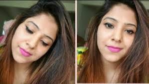 foundation makeup tips in hindi
