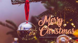 Lời chúc giáng sinh bằng tiếng Anh hay và ngắn gọn năm 2019