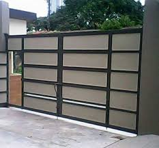 Gp Stainless Steel Fabrication Services 389 Photos Business Service Kamuning Quezon City Philippines