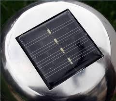 how to fix solar lights solar lights