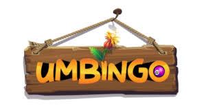 Umbingo - Online Bingo Site | Fortuna Gaming