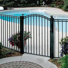 Temporary Pool Fencing Hire Temporary Pool Fencing Hire Suppliers And Manufacturers At Alibaba Com
