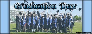 best photos of college graduation facebook covers high school