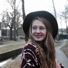 Addie Moore (addie0934) on Pinterest