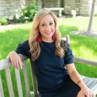 Abby Dean - Freelance Copywriter and Editor - Abby Dean Creative | LinkedIn