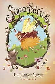 The Copper Queen : Janey Jones, : 9781782028093 : Blackwell's