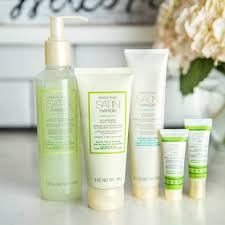 Addie Johnston, Independent Beauty Consultant - Posts   Facebook