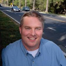 Aaron Brown, Author at Minnesota Reformer