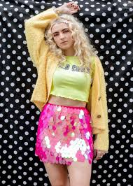 rydel lynch is the in the band