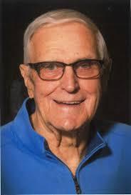 "Robert ""Bud"" Dale Johnson | Lincoln obituaries | journalstar.com"