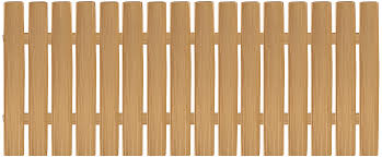 Wooden Fence Clip Art Png Image Gallery Yopriceville High Quality Images And Transparent Png Free Clipart