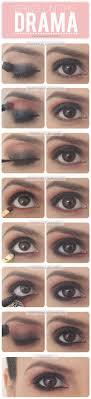 eye makeup design tips saubhaya makeup