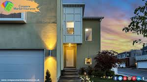 get cheap home insurance quotes compare market insurance