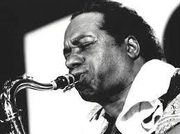 WUSF All Night Jazz Focus Artist of the Week: Eddie Harris - Jazz ...
