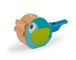 Busy Bee Magnifying Glass Hape Toys – Mockingbird Baby & Kids