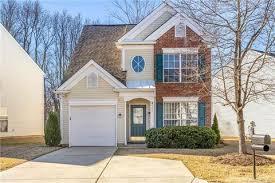 28270 real estate homes