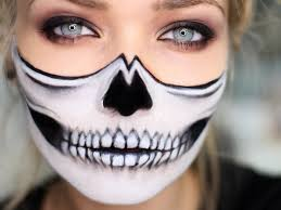25 awesome makeup ideas for women