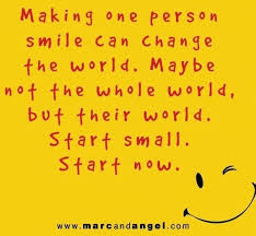 best world smile day greeting pictures and photos