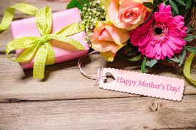 Mothering Sunday around the world in ...