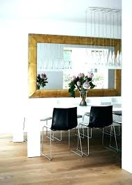 wall table with mirror bonellibsd co