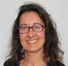 Priscilla Young - Auslan Services - Book Auslan Interpreters ...
