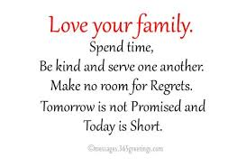 family quotes and saying picture greetings com