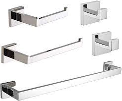 velimax premium stainless steel