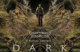 Dark Season 3, Release Date, Plot, Cast include Louis Hoffman ...