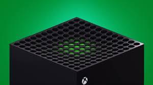 Xbox Series X price and bundles: the ...