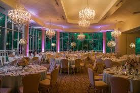 ashton gardens wedding venue ceremony