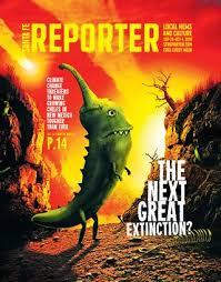 September 28, 2016 Santa Fe Reporter by Santa Fe Reporter - issuu