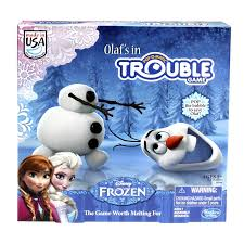 disney frozen games webnuggetz