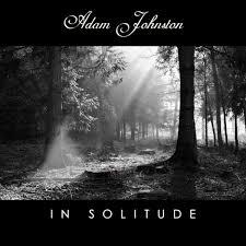 In Solitude | Adam Johnston