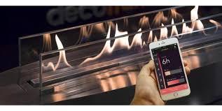profitable franchise fireplaces