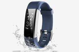 6 best fitness trackers 2019 the