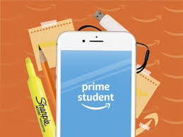 What is Amazon Prime Student and how to get 6 months free - Business Insider