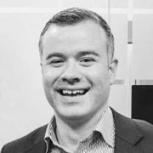 Adrian Murphy | nucleusfinancial.com