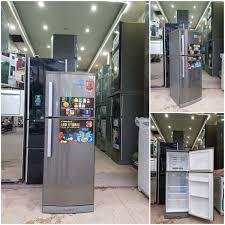 Tủ lạnh qua sử dụng - Phước Thanh Lý