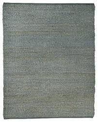 area rugs portland or airypack