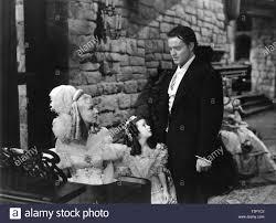 Hillary Brooke as Blanche Ingraham Orson Welles as Edward ...