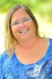 Certified Travel Specialist Jackie Taylor