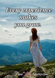 self growth quotes purelovequotes