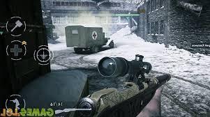 world war heroes ww2 shooter 1 pc