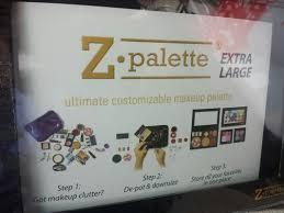 cosmetics beauty supply 4407 lowell